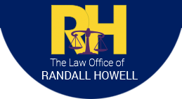 The Law Office of Randall Howell